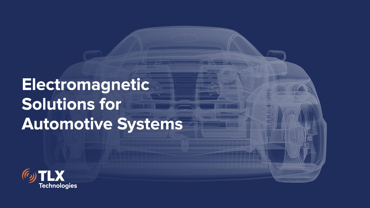 TLX Technologies partners with OEMs and Tier 1 system suppliers to develop new technologies for current and emerging vehicle systems. We serve as an extension of your design team to help develop custom solenoids and valves that give special consideration to performance, energy efficiency and weight.