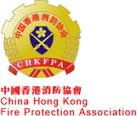 CHKFPA Logo